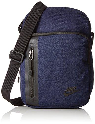 Nike Herren Tasche