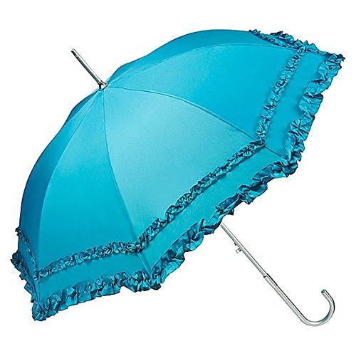 Von Lilienfeld Regenschirm Damen Mode Sonnenschirm Brautschirm