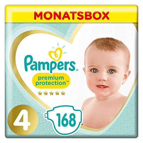 7x Finger Klemmschutz Tür Fenster Schaumstoff Baby Schutz Kindersicherung bunt